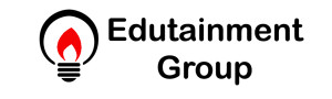 worldwide edutainment group