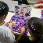 after school lego enrichment program