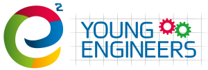 Young Engineers LOGO