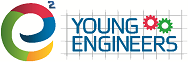 Lego programme – Young Engineers